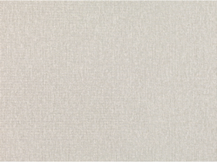 Romo Edie Wallcovering Silver Birch