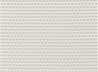 Romo Hennell Marmo Fabric
