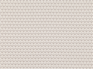 Romo Hennell Perlino Fabric