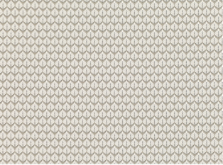 Romo Hennell Stone Fabric