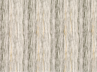 Romo Leander Quartz Fabric