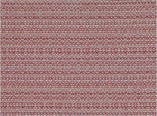 Romo Malu Pomegranate Fabric