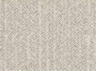 Romo Mitzi Stucco Fabric