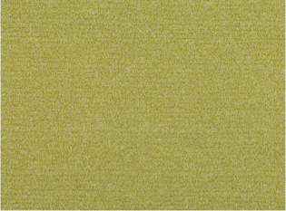 Romo Olavi Pesto Fabric