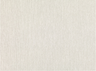 Romo Striato Wallcovering Egret