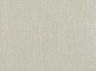 Romo Striato Wallcovering Fog