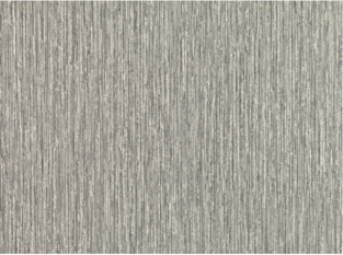 Romo Striato Wallcovering Lava Rock