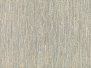 Romo Striato Wallcovering Storm
