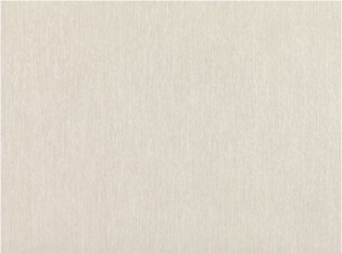 Romo Striato Wallcovering Vanilla