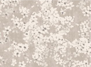 Romo Tiami Wallcovering Perlino