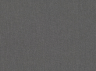 Romo Tino Grey Seal Fabric