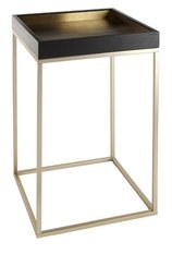 R V Astley Alyn Side Table