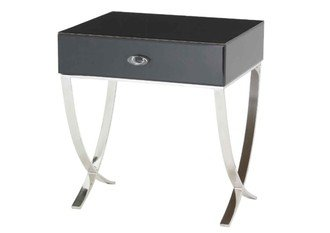 R V Astley Arlo Side Table