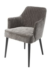 R V Astley Blisco Chair in Mouse