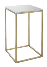 R V Astley Faceby Side Table
