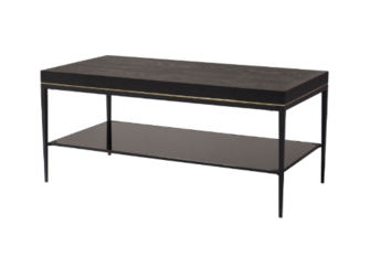 R V Astley Finola Coffee Table