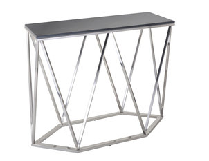 R V Astley Gallane Console Table