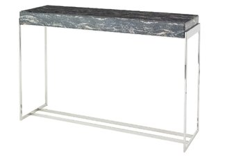 R V Astley Gianna Console Table