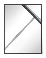 R V Astley Guarda Mirror