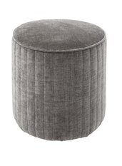 R V Astley Haceby Stool in Mouse