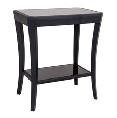 R V Astley Hyde side table