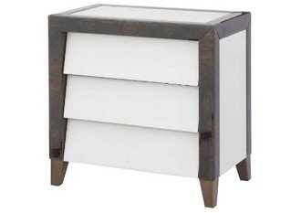 R V Astley Morar 3 Drawer Chest