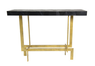 Simon Orrell Designs Kante Console Table
