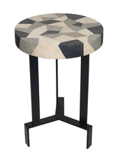 Simon Orrell Designs Opie side table