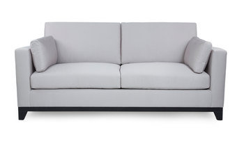 The Sofa & Chair Company Balthus 2.5 Seater Sofa