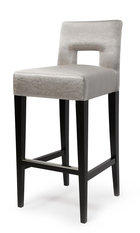 The Sofa & Chair Company Hugo Bar Stool
