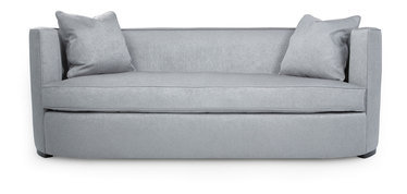 The Sofa & Chair Company Love 3.5 Seater Sofa