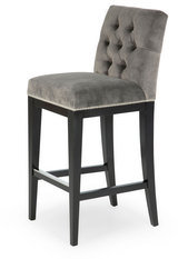 The Sofa & Chair Company Lucas Bar Stool