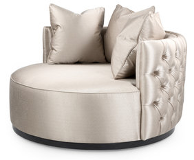 The Sofa & Chair Company Oscar Sofa
