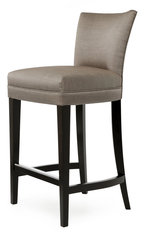 The Sofa & Chair Company Paris Bar Stool