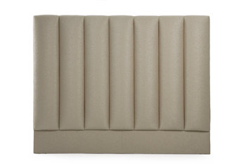 The Sofa & Chair Company Strauss Headboard