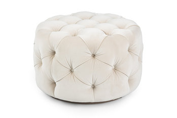 The Sofa & Chair Company The Windsor Ottoman