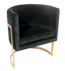 UMOS Design Billy Chair