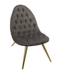 UMOS Design Cole Chair