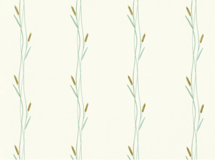 Villa Nova Bulrush Fabric