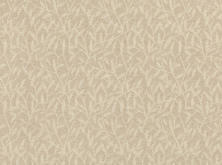 Villa Nova Erin Pebble Fabric