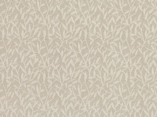 Villa Nova Erin Stucco Fabric