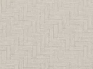 Villa Nova Makisu Cement Wallcovering