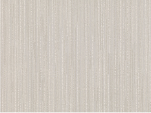 Villa Nova Nui Nickel Wallcovering