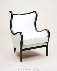 Wychwood Occasional Chair