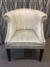 Wychwood Tub Chair