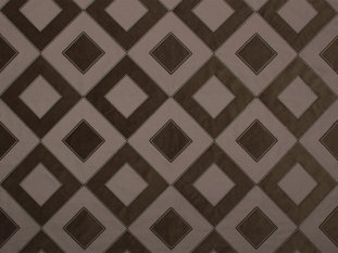 Zimmer & Rohde Carree Fabric