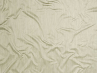 Zimmer & Rohde Delight Fabric