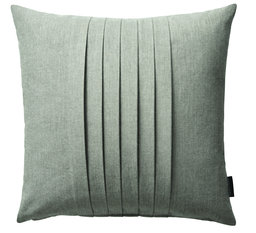 Zimmer & Rohde Set of 2 Focus Cushions