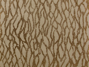 Zimmer & Rohde Golden Rain Wallcovering