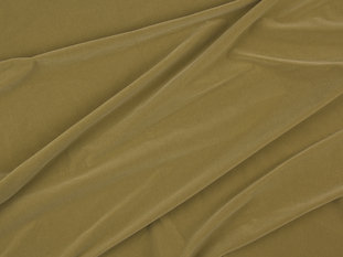 Zimmer & Rohde Infinity Cotton Feel Fabric